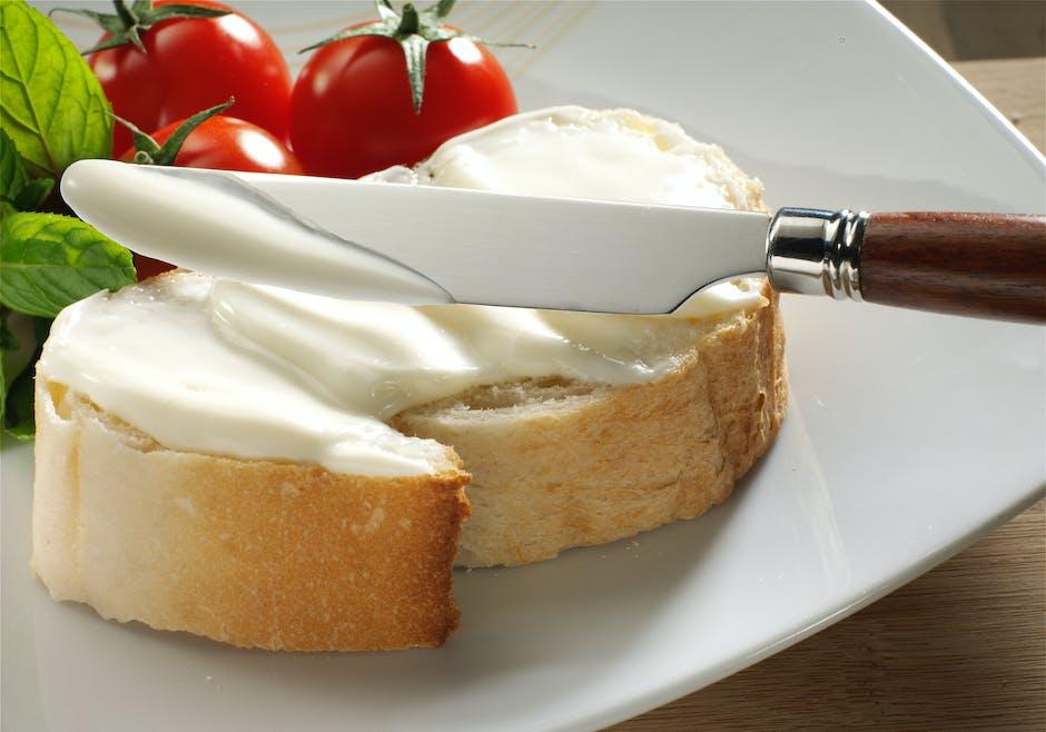 Les fromages frais et à pâte molle