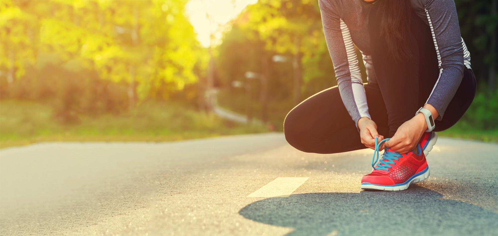 façons rapides de perdre du poids en 3 mois