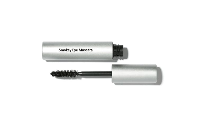Bobbi Brown, Smokey Eye Mascara
