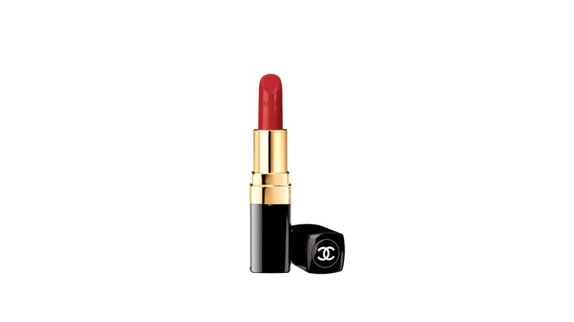 Chanel, Rouge Coco 444 Gabrielle