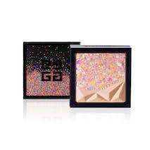 Givenchy Le Makeup, Le Prisme Visage Color Confetti,         Collection Colorécréation