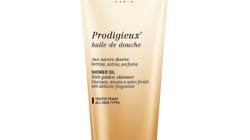 Nuxe, Prodigieux® Huile de Douche