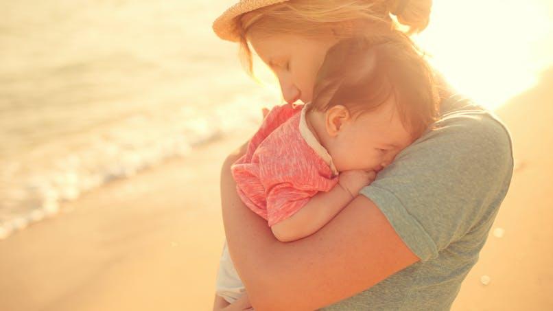 Vacances entre amis et enfants : pourquoi ça peut être  vite l'enfer !