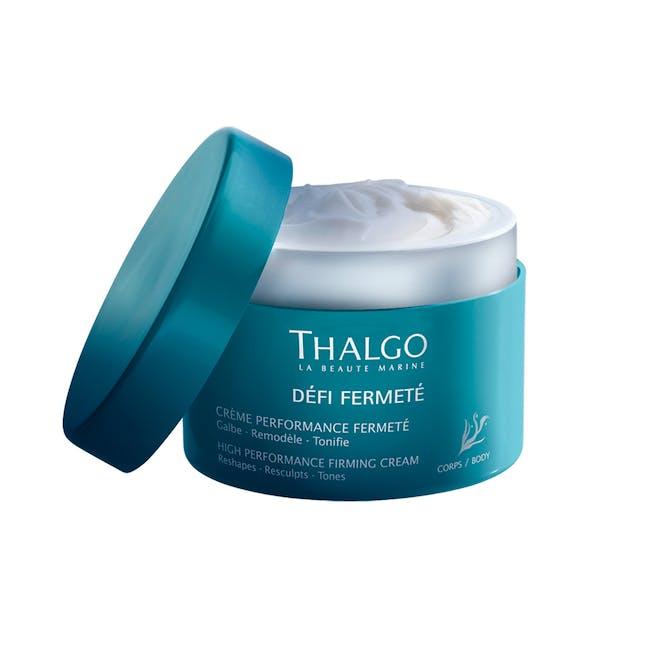 Défi Fermeté Crème Performance Fermeté Thalgo