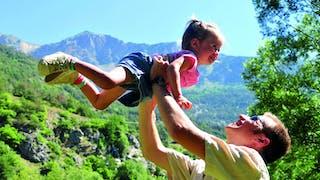 Vacances : et si on partait à la montagne cet été   ?