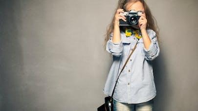 d8ebeb7da5d8a Mode enfant : nos bons plans pour les soldes d'été | PARENTS.fr