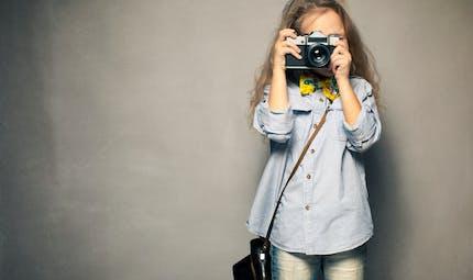 Mode enfant : nos bons plans pour les soldes d'été