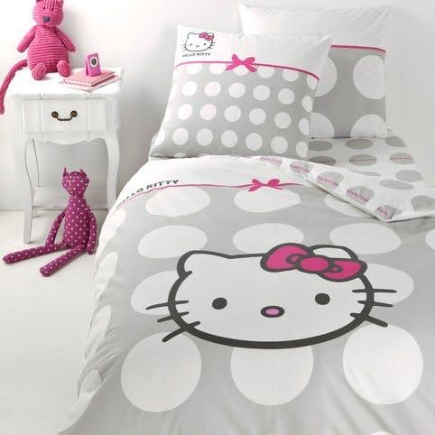 Modèle Hello Kitty