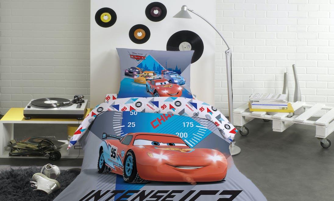 Parure de lit Cars Ready to Go