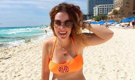 Corps après bébé : cet été, on ose le bikini !