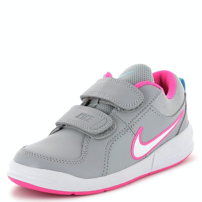 Baskets, Nike