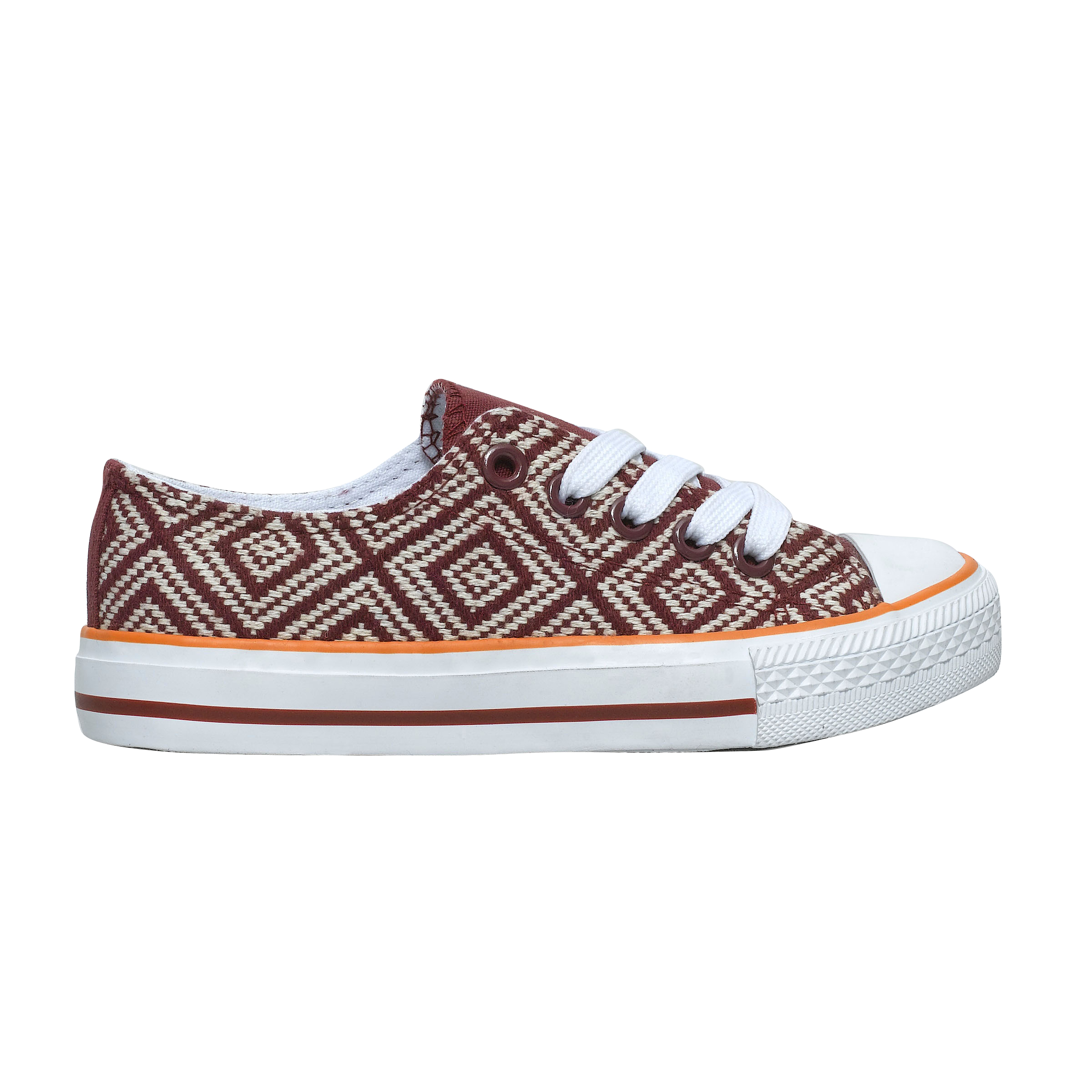 des tendance Rentrée chaussures pour classes30 enfant rCoxBed