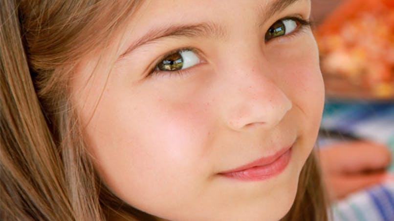 Montpellier : une fillette de 9 ans remporte 19800 euros   au Loto Foot !