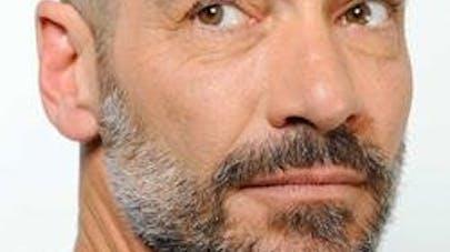 Jean-Marc Barr, papa pour la première fois à 54   ans