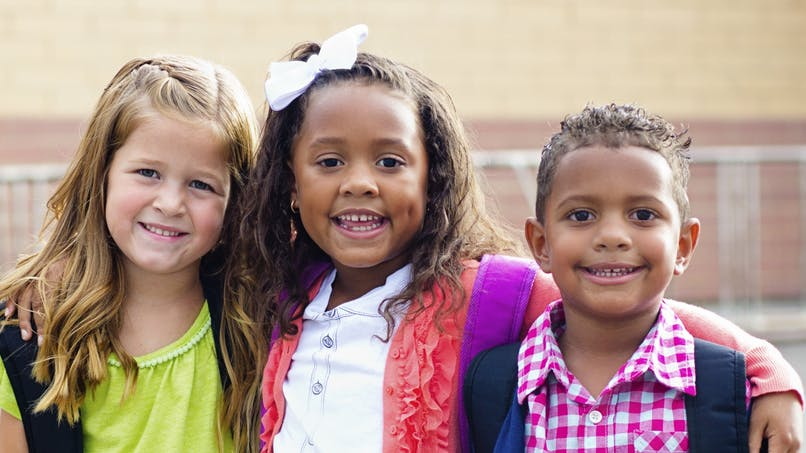 Le Puy du Fou ouvre une école !