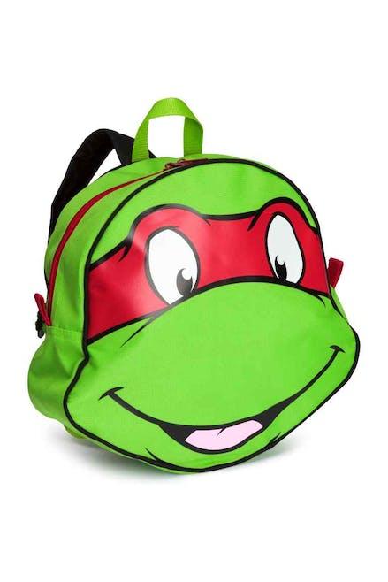Sac à dos Les tortues ninjas