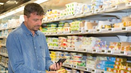 Nutrition : décryptez l'étiquette de ses aliments   préférés