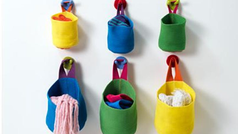 Chambres d'enfants : 30 nouveautés déco IKEA !