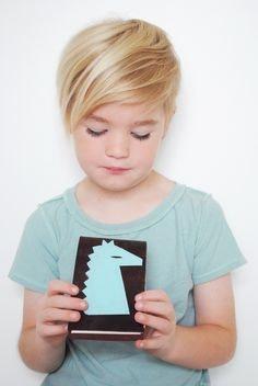Coupe de cheveux de bГ©bГ© pour les filles photo pour caret