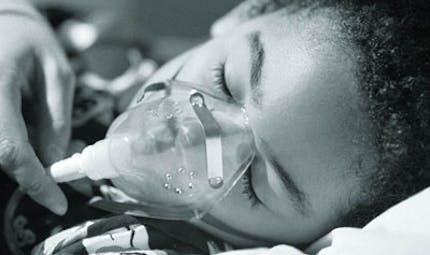 Les insecticides d'intérieur augmentent les risques de   cancer chez l'enfant