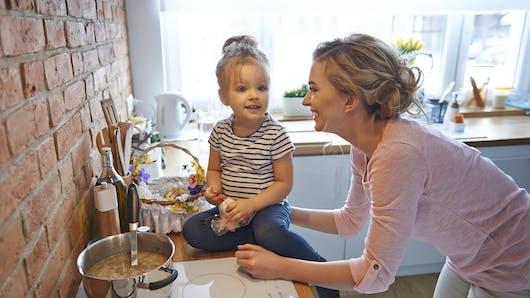 10 idées de soupes délicieuses pour toute la famille