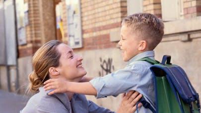 Les entreprises conscientes des avantages de la   conciliation famille-travail