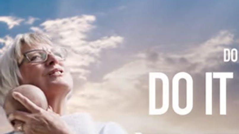 Vidéo : une pub décalée pour booster le taux de natalité   au Danemark