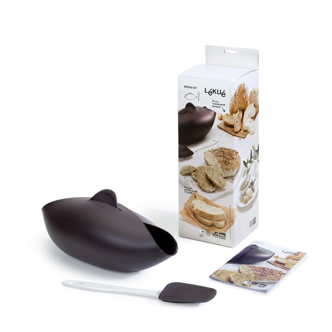 Bread Kit