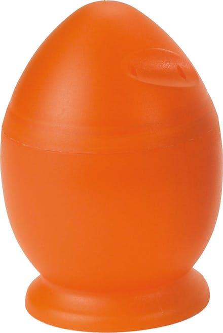 Cuit-œufs au micro-ondes
