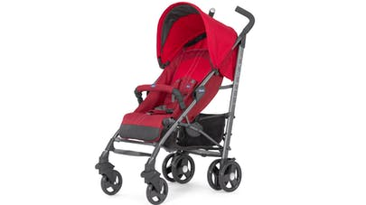 Poussette canne Lite Way 2, Chicco