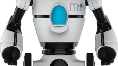Robot MIP Silverlit