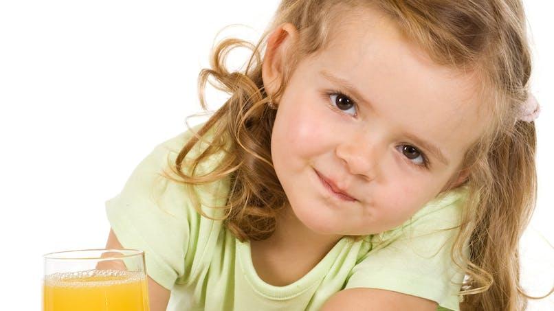 Prendre un petit déjeuner le matin améliorerait les   résultats scolaires