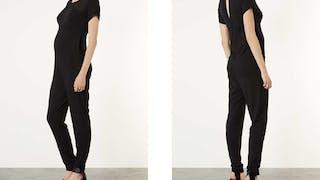 Sélection de vêtements de grossesse pour Noël 2013