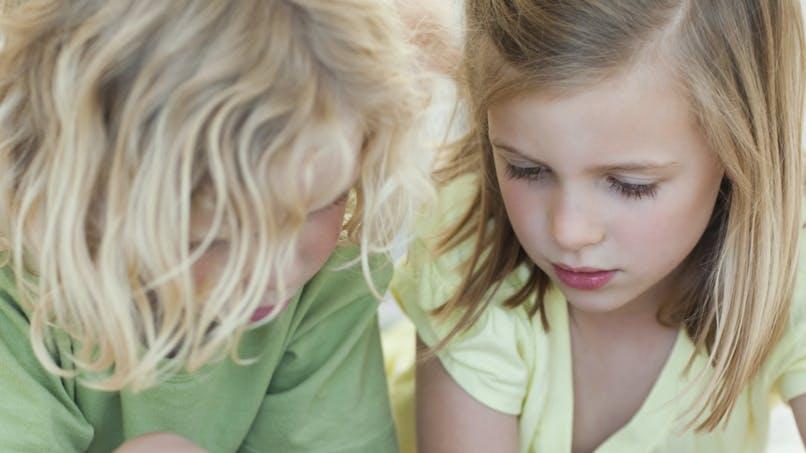 VTech : des millions de comptes clients et de profils   d'enfants piratés
