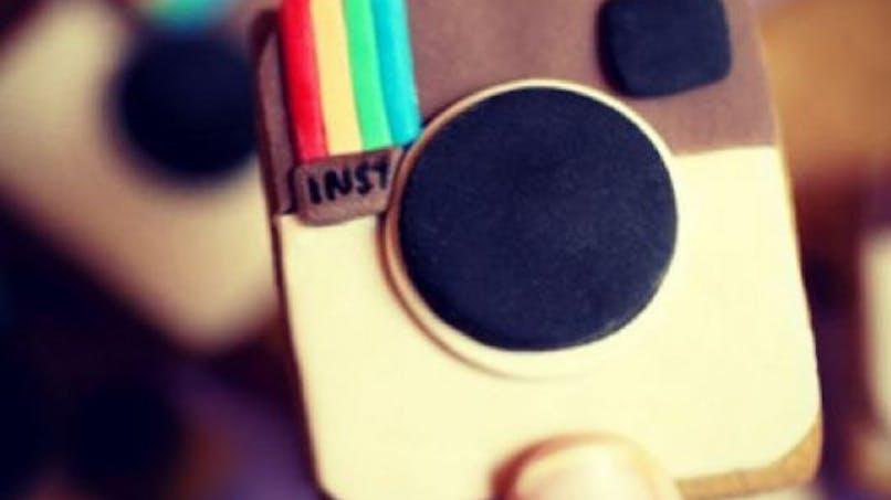 Prénoms : quand Instagram donne des idées aux   parents