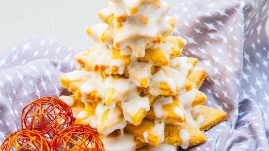 Noël : comment préparer un repas de fêtes sans gluten ?