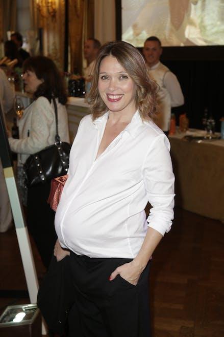 8 - Anne Marivin