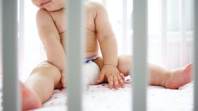 equipement bébé, matériel pour bien s'équiper