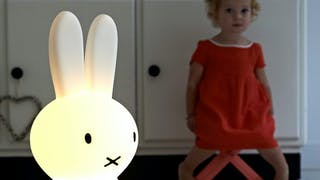 25 lampes pour une chambre d'enfant lumineuse