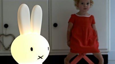 25 lampes pour chambres d\'enfants | PARENTS.fr