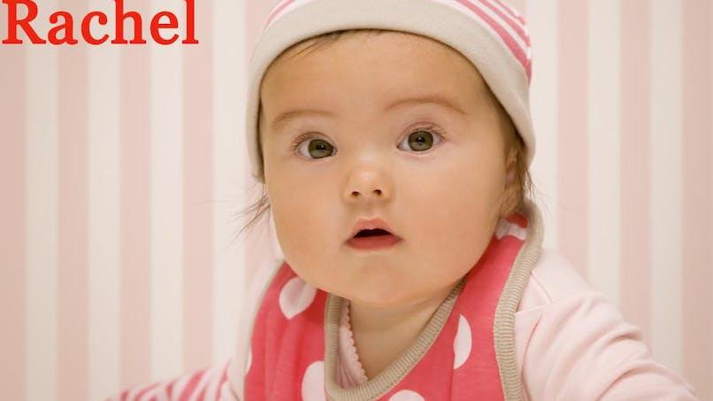 60 prénoms pour bébé inspirés de vos séries télé préférées   !
