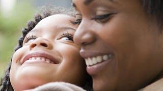 Etre le chouchou, un sujet tabou dans les familles  ?