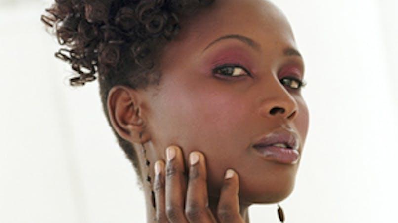 Les femmes en ovulation seraient perçues comme des rivales   aux yeux des autres