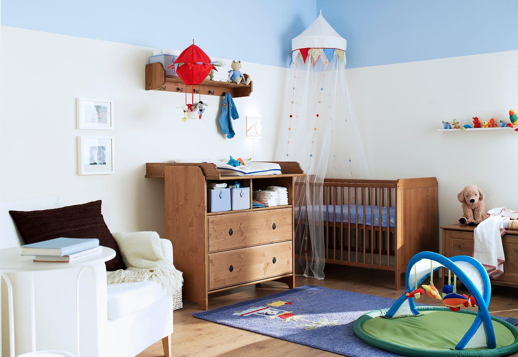 Ikea : nouveautés printemps été 2016 en chambres enfants parents.fr