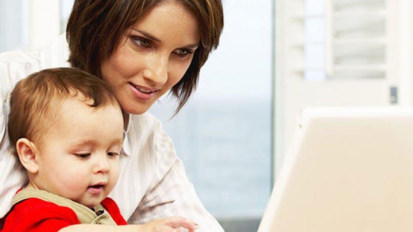 Retour de congé maternité: une protection accrue   contre les licenciements