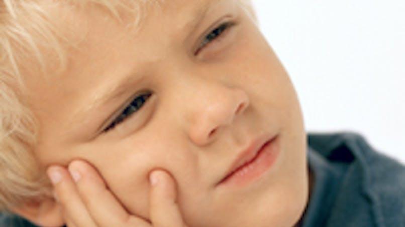 TDAH: les médicaments réduiraient la densité osseuse   des enfants