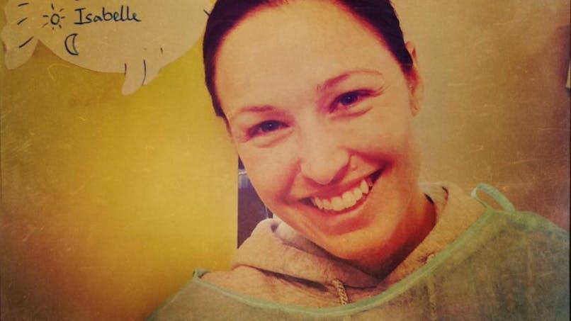 Natasha St Pier: opéré à cœur ouvert, son fils  Bixente va bien