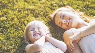 Enfants entêtés : un avenir assuré ?