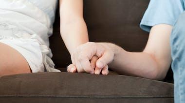 Traitements de l'infertilité: quelles  avancées?