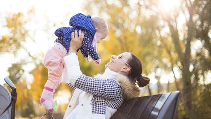 Mamans solo : elles témoignent
